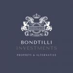 Bondtilli.com