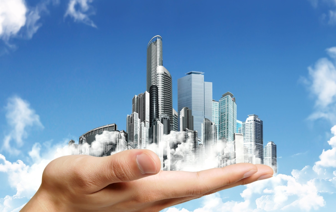 Property Investment Service