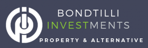 Property Investment Company, Alternative investments, Student Buy to Let investments UK